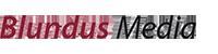Blundus Media