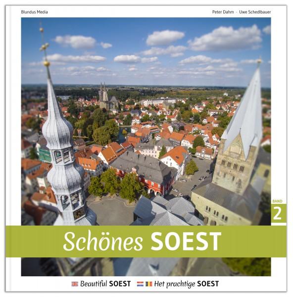 Schönes Soest Band 2
