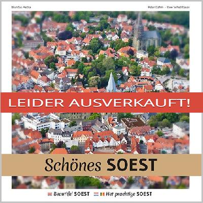Schönes Soest ---Leider Ausverkauft---