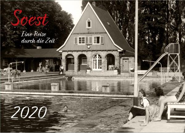 Soest Kalender 2020