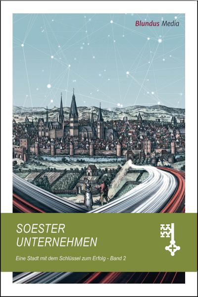Soester Unternehmen Band 2